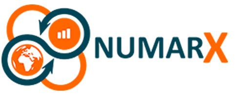 numarx
